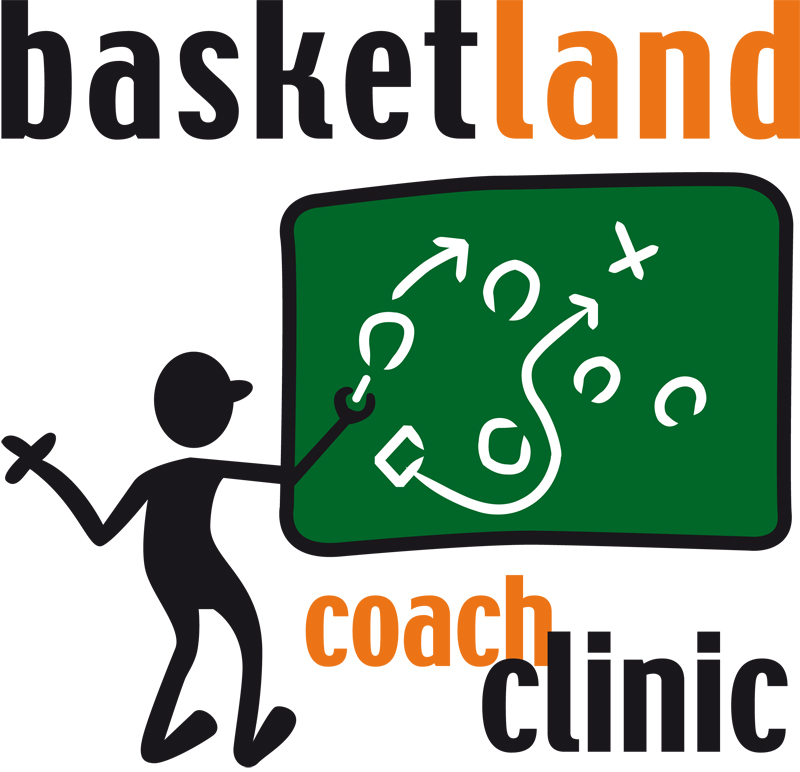 coach_clinic_camp