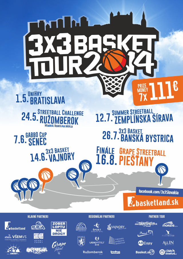 3x3 basket tour 2014 plagat web