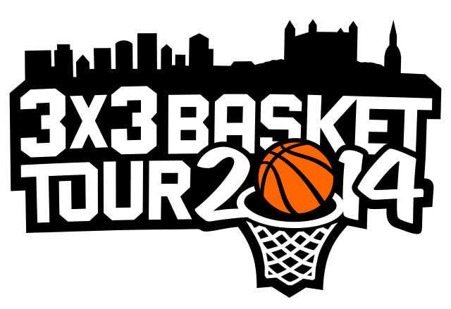 basket tour 14 logo trans