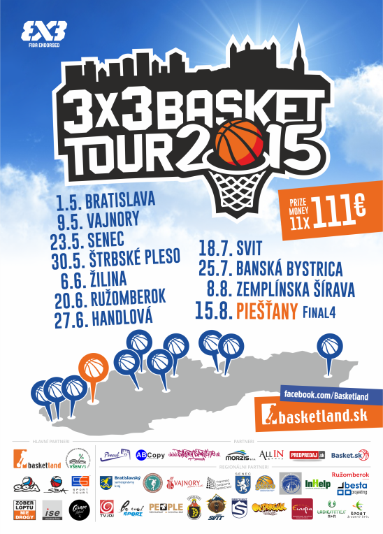 3x3 basket tour 2015 web.png