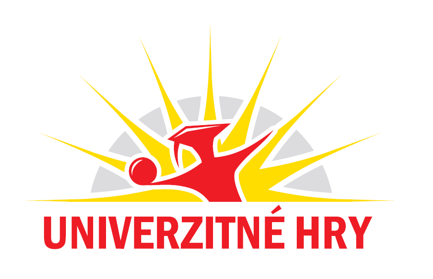 Unihry_logo