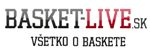 Basketlive_banner